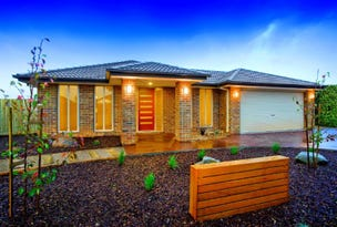 LOT 132 BANDICOOT DRIVE, Garfield, Vic 3814
