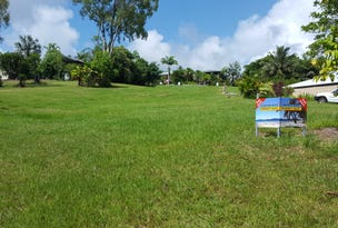 32 Pacific View Dr, Wongaling Beach, Qld 4852