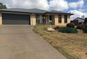 66 Clara St, Tumbarumba, NSW 2653