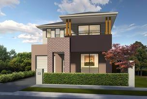 Lot 1348 Proposed Road, Jordan Springs, NSW 2747