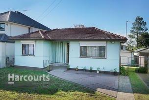 21 Birdwood Avenue, Cabramatta West, NSW 2166