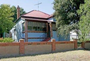 26 Bolton Street, Junee, NSW 2663