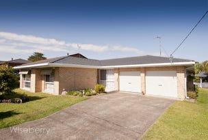 52 Edinburgh  Drive, Taree, NSW 2430