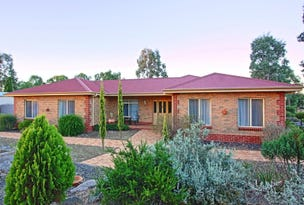 109 Pinjarra Drive, Lockwood South, Vic 3551