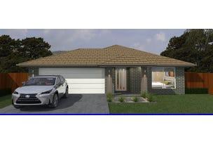 51  Lawson Drive Gundagai, Gundagai, NSW 2722