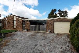 5 Bridget Street, Finley, NSW 2713