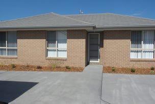 1/5 Elian Crescent, South Nowra, NSW 2541