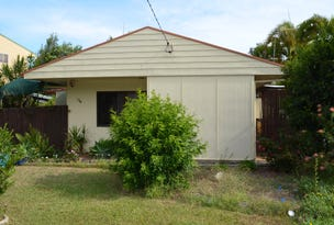 138 Pacific Street, Corindi Beach, NSW 2456