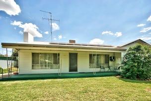 404 Campbell Cres, Deniliquin, NSW 2710