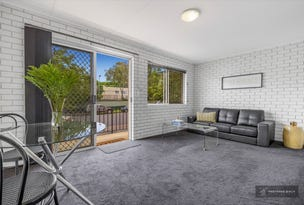 8/349 Riding Road, Balmoral, Qld 4171