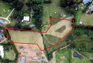 Lot 4, 9 Serene Court, Warragul, Vic 3820