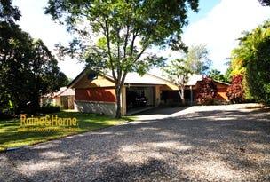 6 Muskheart Circuit, Pottsville, NSW 2489