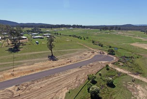 Stage 4 Rosehill Estate, Millfield, NSW 2325