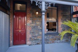 23 Ada Street, Adelaide, SA 5000