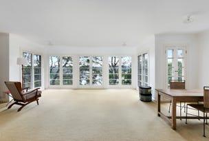 78 Chisholm Avenue, Clareville, NSW 2107