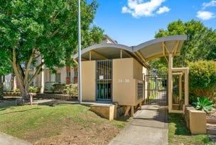 19/34-36 Brookvale Avenue, Brookvale, NSW 2100