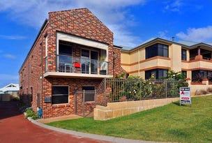 4A Baudin Terrace, Bunbury, WA 6230