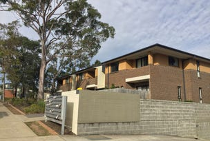 91/1 Russell St, Baulkham Hills, NSW 2153