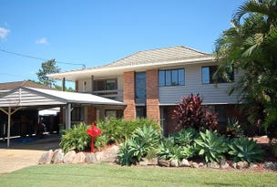 9 Gowrie Street, Brendale, Qld 4500