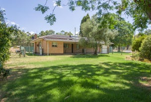 Lot 624 Hackett Road, Brookhampton, WA 6239