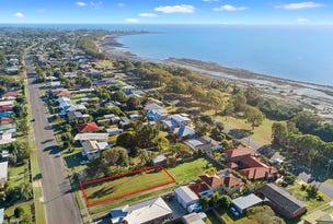 166a Long Street, Point Vernon, Qld 4655