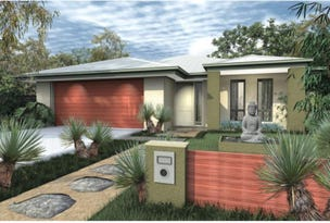Lot 2 River Oaks, Ballina, NSW 2478