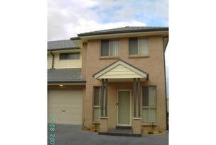 3/14 Station Street, Dapto, NSW 2530