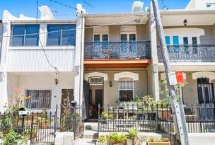 38 Burnett Street, Redfern, NSW 2016