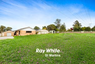 70 Hume Crescent, Werrington County, NSW 2747