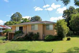 29 Pratt Street, Geneva, Kyogle, NSW 2474