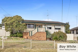 10 Dimby Place, Busby, NSW 2168