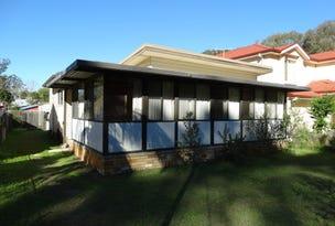 14 Sylvania Road, Umina Beach, NSW 2257