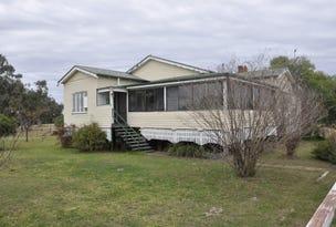 534 Uandi Rd, Inglewood, Qld 4387