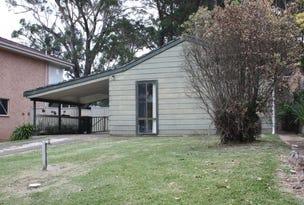 39 The Companion Way, Manyana, NSW 2539