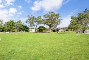 18 Blue Mountain Drive, Bluewater, Qld 4818