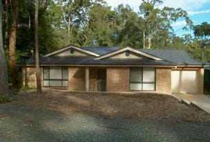 18 Second Ridge Road, Smiths Lake, NSW 2428