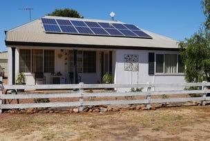 18 Beechworth St., Whitton, Leeton, NSW 2705