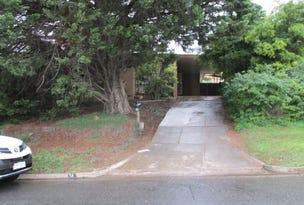13 Gwender Tce, Para Hills, SA 5096