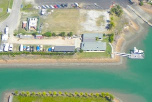 3 Commercial Drive, Cardwell, Qld 4849