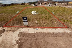 Lot 1537 Evolve Esplanade, Epping, Vic 3076