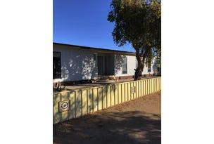 701 Wolfram St, Broken Hill, NSW 2880
