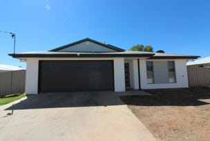 8 Riverbank Place, Cloncurry, Qld 4824