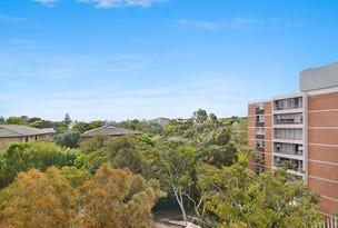 72/69 St Marks Road, Randwick, NSW 2031
