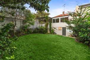 102 Birrell Street, Bondi Junction, NSW 2022