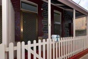 20 Stephens Street, Adelaide, SA 5000