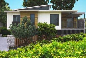 50 Squires Cres, Coledale, NSW 2515