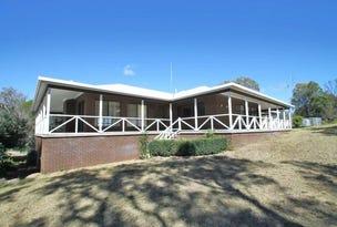 2883 Ulan Road, Mudgee, NSW 2850