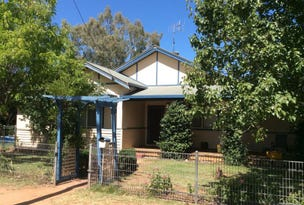 145 TEMOIN STREET, Narromine, NSW 2821