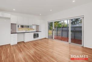 1/16b Bambil Road, Berowra, NSW 2081