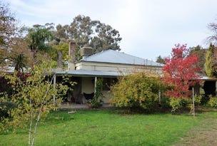 116 Grogan Road, Stockinbingal, NSW 2725